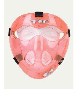 TK 2.2 Facemask Junior Roze
