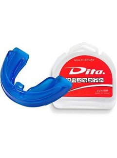 Dita Mouthguard Junior en Senior