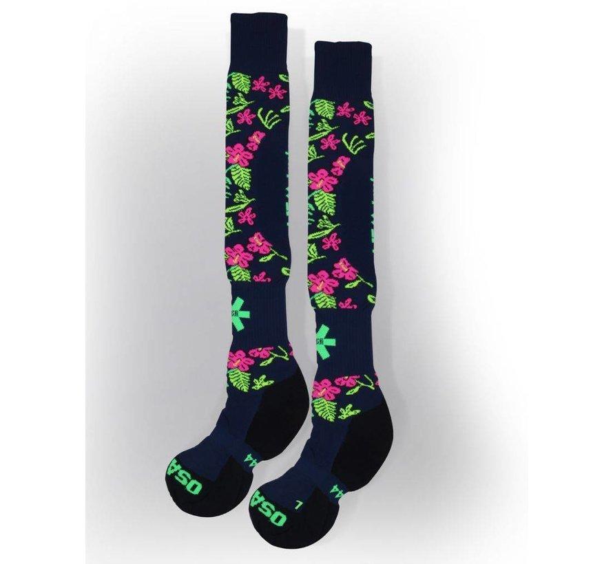 Sox Flowers