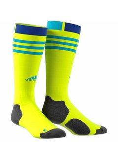 Adidas Socks Yellow