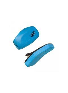 Obo Yahoo handprotector set