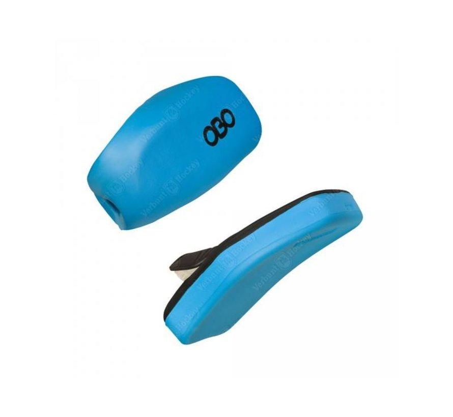 Yahoo handprotector set