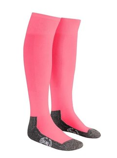 Stag Socken Pink