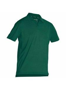 Reece Darwin Unisex Climatic Polo Dark green