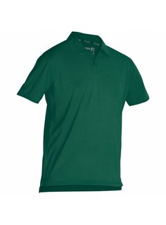 Reece Darwin Unisex Climatic Polo Dark green
