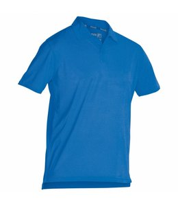 Reece Darwin Unisex Climatic Polo Bright Royal