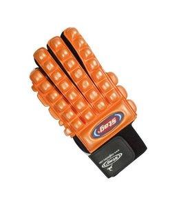Stag Super Bone Protector Orange