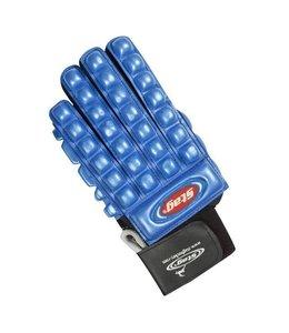 Stag Super Bone Protector Blau