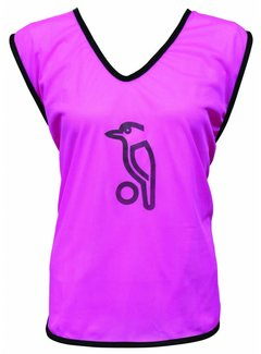 Kookaburra Trainingshirt Pink