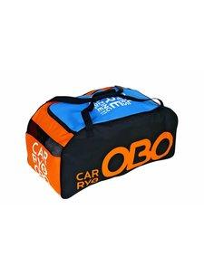 Obo Bodybag S