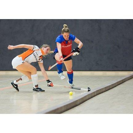 Zaalhockeystick