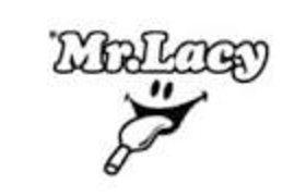Mr. lacy