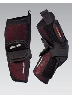 TK S1 Arm& Elbow Protector Isoblox