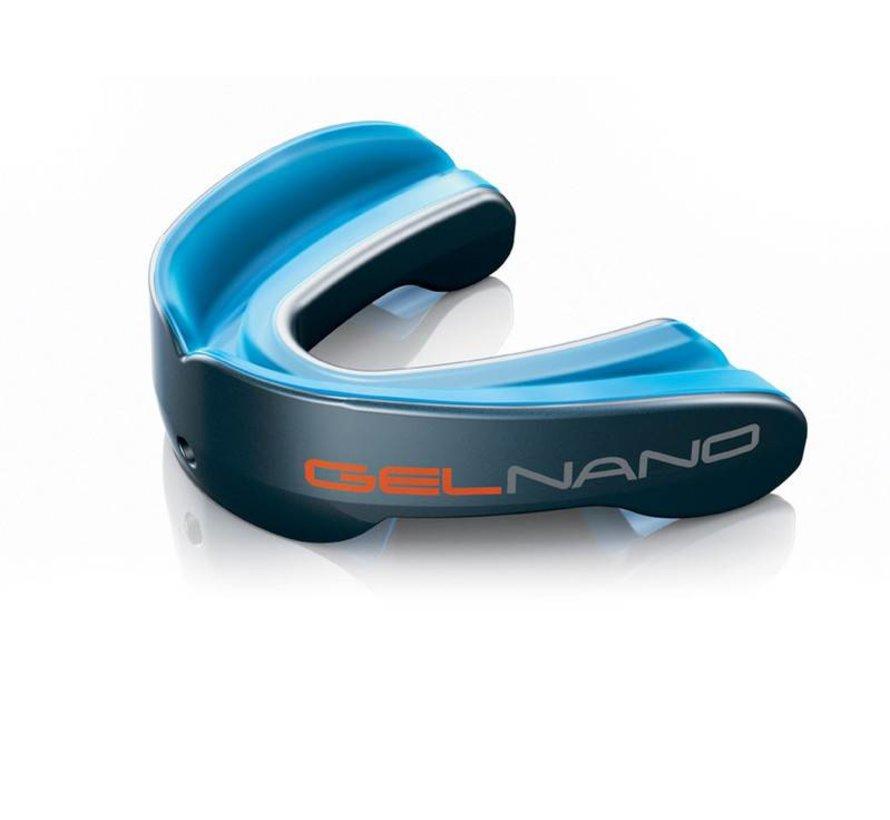 Gel Nano Senior