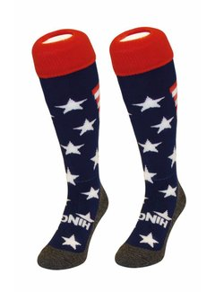 Hingly Socks USA New