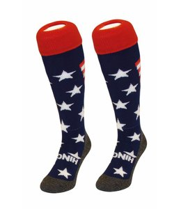Hingly Socken USA New