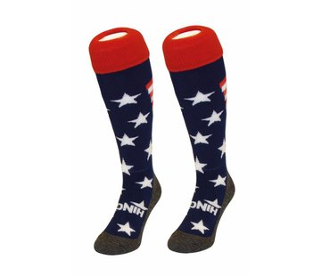 Hingly Socken USA New