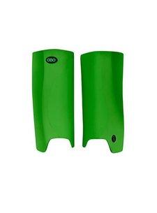 Obo ROBO Hi-Rebound Legguards Green