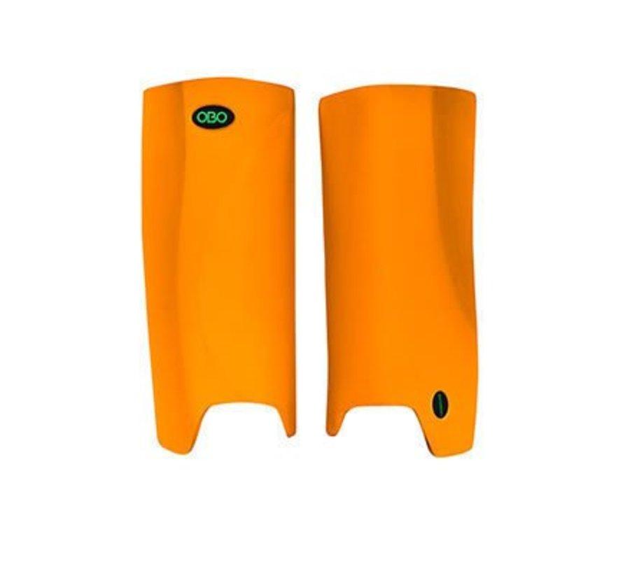 ROBO Hi-Rebound Legguards Oranje