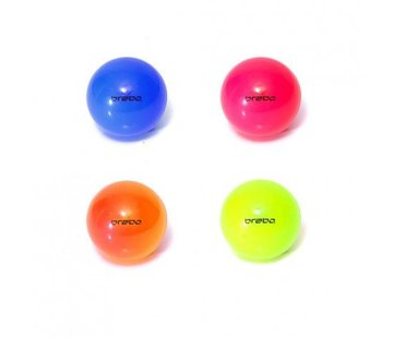 Brabo Hockey ball Color Uni