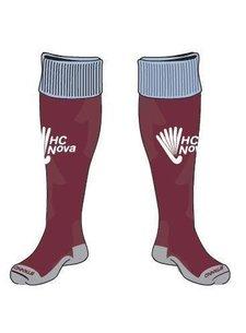 Reece Nova Socks