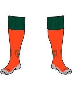 Reece Hockeer Sokken