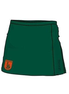 Reece Hockeer Skirt