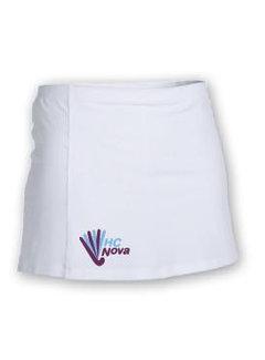 Reece Nova Skirt