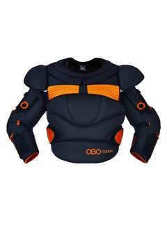 Obo Cloud Body Armour Complete