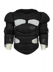 Obo ROBO Body Armour Complete