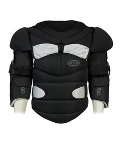 Obo Robo Body Armour Complete