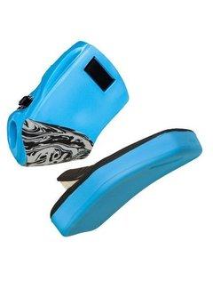 Obo Yahoo Handprotector Pair Plus S/M