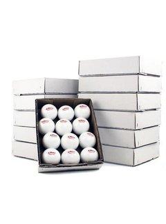 Dita Practiceball per 24 stuks