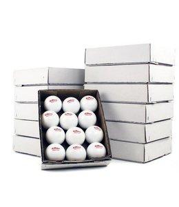 Dita Practiceball per 144 stuks