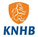KNHB Gear