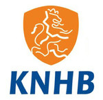 KNHB materialen