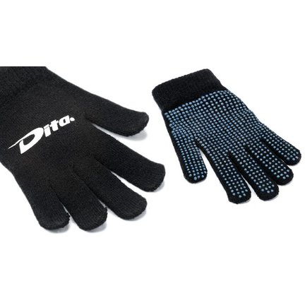 Wintergloves
