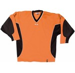 Hockey goalie shirt