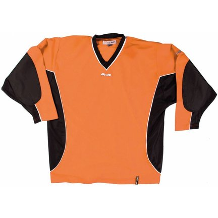 Hockey keepershirt