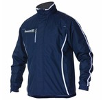 Hockey Training Jackets / Sweaters