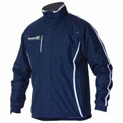 Hockey trainingsjack/vest