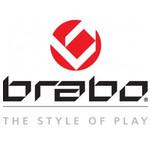 Brabo hockeysokken