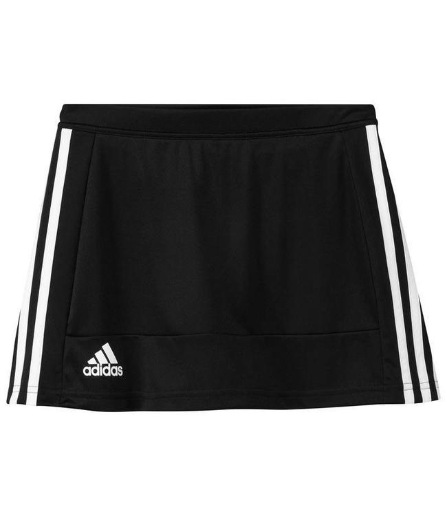 Adidas T16 Rok Girls Zwart