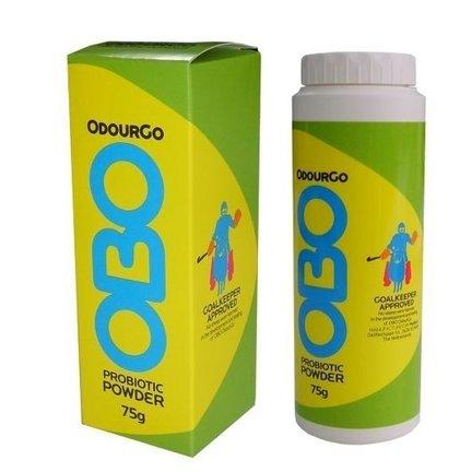 Remove odor and bacteria