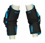 Armguards and Elbow protectors