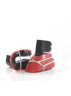 Brabo Formule 1.1 Kickers Red