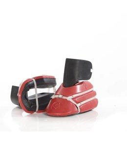 Brabo Formule 1.1 Kickers Rot