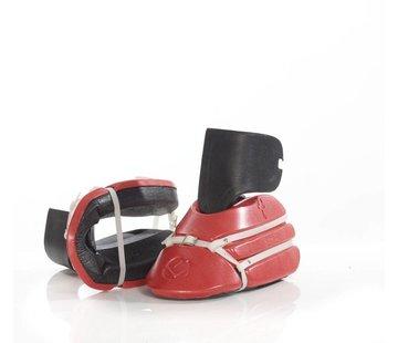 Brabo F1 Kickers Rot
