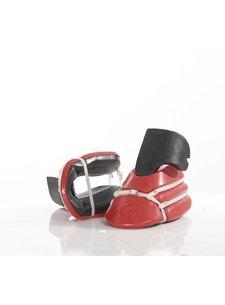 Brabo Formule 2.1 Kickers Red