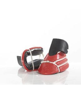 Brabo Formule 2.1 Kickers Rood